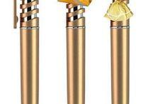 #Penne #promozionali / Guarda quante idee per creare la tua penna!