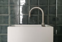 - BATHROOM - Domenico Mori  perfect for my home / Design collection