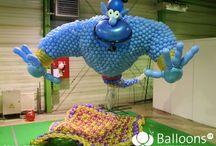 balloms