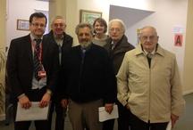 Bowland Road Patient Forum
