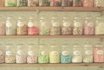 sweets♡