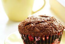 muffin!!!my passion!