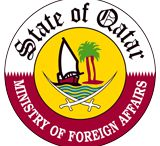 Qatar Attestation services