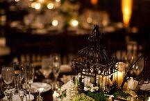 Wedding / by Tricia Mitchell