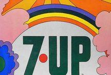 '60s Design
