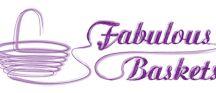 Cadouri Craciun / Și tradițional și modern. Acestea sunt cuvintele care descriu cel mai bine cadourile de Crăciun Fabulous Baskets. Te invităm astfel să descoperi combinațiile minunate de produse tradiționale românești, ambalate într-un design modern și condimentate cu optimismul echipei Fabulous Baskets pe www.fabulousbaskets.ro.