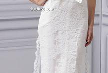 Future Wedding stuff :)