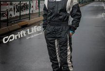 DriftLife – Drifter Profile – Clare Vale / What better way to kick off a weekend dedicated to women than solute South African drifting's queen of slide Clare Vale.