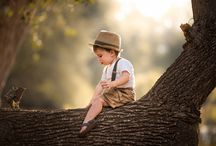 Inspirational Kids Photos