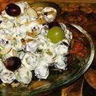 Vegetables, Salads & dressings / by Linda Sloan