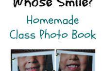 Social Emotional Development / Preschool