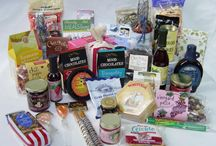 Gift Basket DVDs and More / Searching for resource materials to start, grow, and profit with gift baskets? Here's the only place you'll find lots of products for your success. DVDs, CDs, starter kits, and much more. Look for gift basket books on an additional board here.