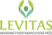 Fyzioterapie Levitas / Jsme soukromé zdravotnické zařízení FYZIOTERAPIE LEVITAS s. r. o. nabízející zdravotní služby v oboru fyzioterapie. Zabýváme se diagnostikou, prevencí a léčbou poruch pohybového aparátu.