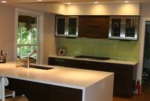 Lang's Kitchen & Bath - Newtown, PA / Kitchen & Bath Solutions that Change Your Life!