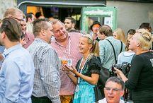 Event_MunichMarketingNight