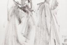 #07 Art#07