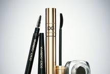 Beauty / To me the best products