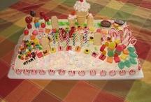 Entertaining - Kid's Parties