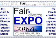 Fair Divorce Expos SA