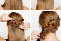 Beautieeee!! / hair_beauty
