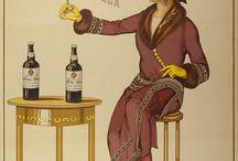 ADS Wine