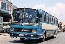 κτελ πιεριας ρετρο λεωφορεία