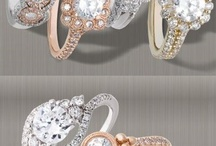 Utah Wedding Jewelery