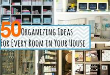 Organizzazione Fai-da-te