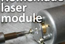 LaserEngraver