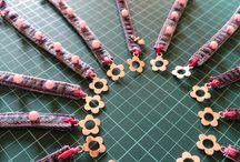 DIY und Nähen: Kindergeburtstag / DIY- und Nähideen rund um den Kindergeburtstag