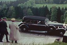 Mercedes-Benz / http://carinstance.com/Mercedes-Benz/