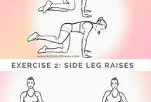 Cvičení