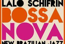 Coeur samba