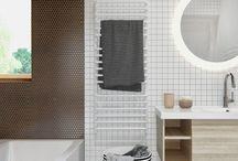 Bathroom - COLOR