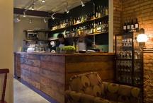 Bars like Whisky à Go-Go / Bars we love too!
