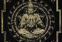 Yantra pictures