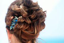 Beach Brides / perfect styles for the beach,