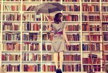 E-books / by Eleftheria Vogiatzi