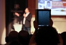 """Blogtrip Costa Blanca 2012 - Experiencias Compartidas / con unos 50 especialistas del mundo """"Turismo 2.0"""" celebramos el #blogtripcostablanca del 11 al 13 de Mayo 2012 en Calpe - Experiencia Costa Blanca"""