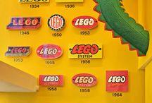 Lego addict