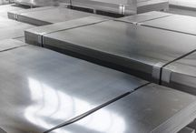 Sheet Metal Products India