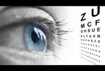 Eyes-Vision / Eyes-Vision