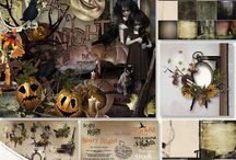 Scary Night by Pat's Scrap / https://www.myscrapartdigital.com/shop/pats-scrap-m-54.html  http://scrapfromfrance.fr/shop/index.php?main_page=index&manufacturers_id=77  http://www.digi-boutik.com/boutique/index.php?main_page=index&manufacturers_id=127