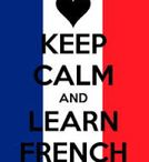 F4E MUST DO French courses
