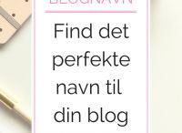BlivMorblogger.dk / Lær at starte din egen morblog fra bunden, som du kan tjene penge på. At være morblogger kan give dig mere økonomisk frihed, som betyder mere familietid