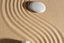 Zen e Cia.