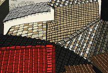 JAPAN roof
