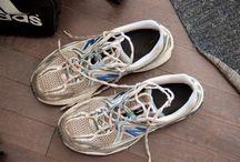 Half Marathon / by Lynsey Nixon