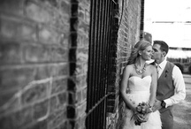 Say 'I do' with Stella & Dot
