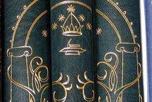 Books | Fantasy